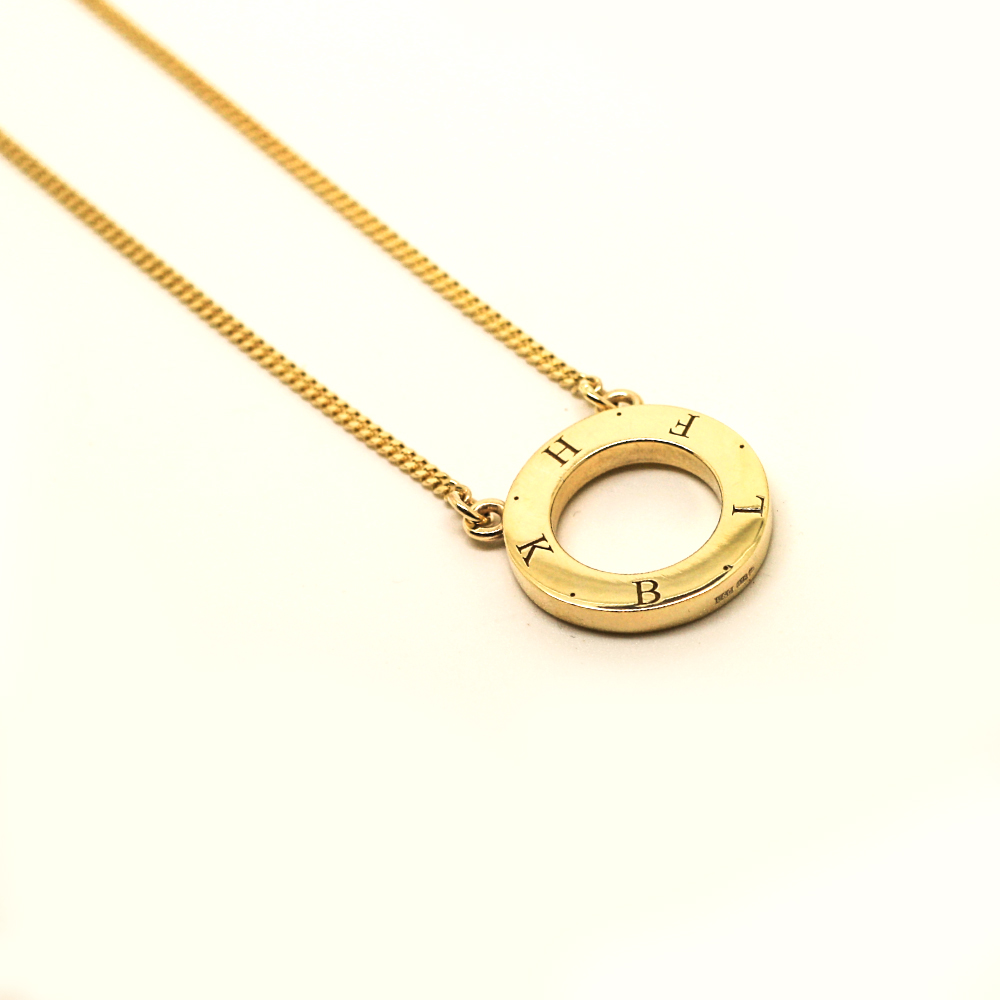 Handmade-Bespoke-Memorial-Jewellery-uk