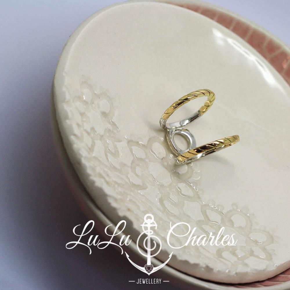 Handmade-Bespoke-gold-silver-EDS-Ring-UK