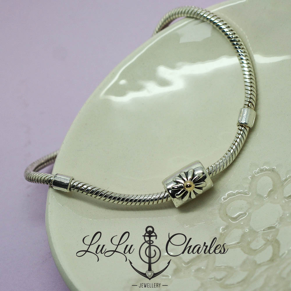 Handmade-pandora-bead-style-charm-containing-creamtion-ashes-uk